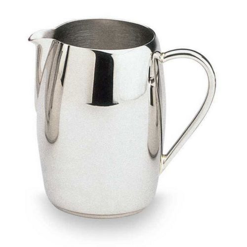 Bellux Milk Jug - Options